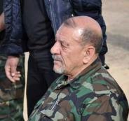 الحاج محمود الحيلة