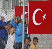 تقارير: ألمانيا توافق على فتح مراكز اقتراع تركية