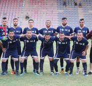 سلوان والدوري الفلسطيني لكرة القدم