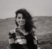 فقدان فتاة فلسطينية من عرابة في اثيوبيا