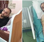 وفاة الممرض  محمد أبو ستة