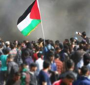 حيثيات-وتداعيات-تفكك-الحقل-السياسي-الفلسطيني-
