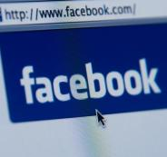 فيسبوك في اسرائيل