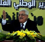 عباس وفتح وفيروس كورونا