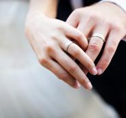 فيروس كورونا والزواج في الاردن