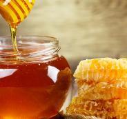 العسل والسرطان