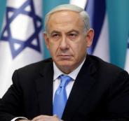 نتنياهو يتطلع لتعزيز مكانة حزبه