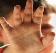 الاعدام لاردني اغتصب وقتل طفل سوري في عمان قبل أشهر