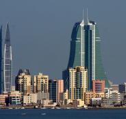 ايران وورشة المنامة