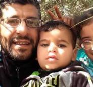 الشرطة بغزة توضح أسباب قتل محمد دوحان لزوجته