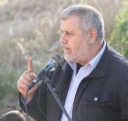 البطش: قتل الاحتلال لمقاومينا لن يمر دون عقاب ونحن أصحاب الفصل بالرد