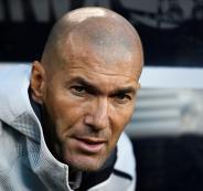 ريال مدريد وبلد الوليد