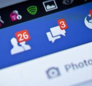 فضحية جديدة تطال الفيسبوك.. حسابك قد يكون استخدمت بياناته