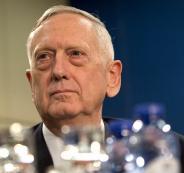 وزير الدفاع الأميركي: نسعى إلى امتلاك قوة قاتلة في سوريا