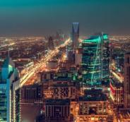 ضبط مخالفين للعمالة في السعودية