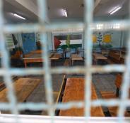 اغلاق مدرسة في بيت لحم بسبب كورونا