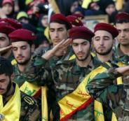 بريطانيا تصنف حزب الله كحزب ارهابي