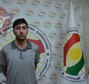 مقتل قنصل تركي في اربيل