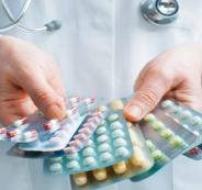 تخفيض اسعار الدواء الاجنبي في فلسطين