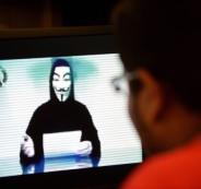 هجمات الكترونية على مواقع اخبارية فلسطينية