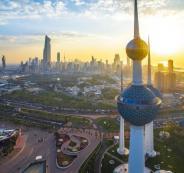 اقامات عمل في الكويت