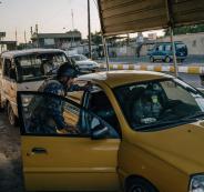 القبض على متهم ببيع فتاة في بغداد بـ7 آلاف دولار