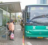 اسرائيل والاغلاق في كورونا