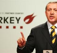 اردوغان والاسلام