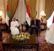 دول الحصار: رد قطر على مطالبنا سلبي ويفتقر إلى الجدية