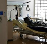 وفاة سيدة داخل عيادة تجميل في الخليل