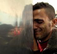 البطالة في غزة