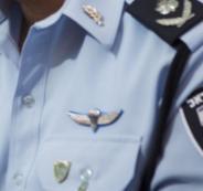 اعتقال شرطي اسرائيلي اعتدى جنسيا على طفلة عمرها 6 سنوات