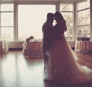 الرقثص في حفلات الزفاف