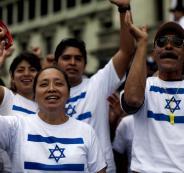 غواتيمالا تقرر قانوناً للاحتفال السنوي