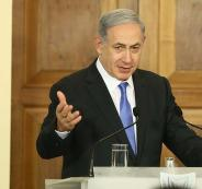 نتنياهو والتحقيق في مجزرة غزة
