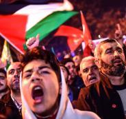 الأزهر الشريف يحضر لعقد مؤتمر عالمي لنصرة القدس ورفض القرارات الأميركية