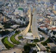 Algeria-maqam-chahid