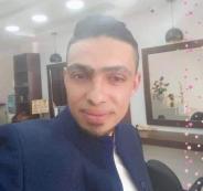 وفاة عامل من الخليل اثر سقوط حجر عليه
