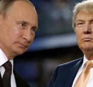 موسكو تهدد باستهداف مقاتلات أمريكية.. وهكذا ردت الولايات المتحدة