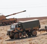 الصناعات العسكرية التركية