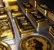 الذهب وكورونا