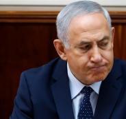 نتنياهو والمصالحة الفلسطينية