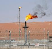 السعودية وتصدير النفط