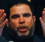 البردويل: لن ننفرد بتشكيل الحكومة