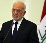 الخارجية العراقية تدين الانتهاكات الاسرائيلية المتكررة للمسجد الأقصى