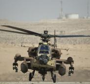 روسيا ولبنان والقصف الاسرائيلي