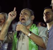 استقالة ليبرمان من الحكومة الاسرائيلية