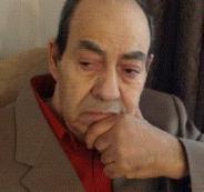 د. محمود الخطيب