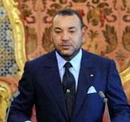 المغرب وصفقات سلاح