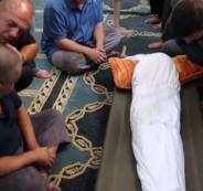 عم الطفل السوري المقتول في الأردن يروي ما شاهده على جسمه أثناء تغسيله